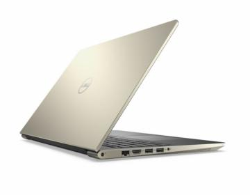 Máy xách tay/ Laptop Dell Vostro 5568 (F5568-70134547)