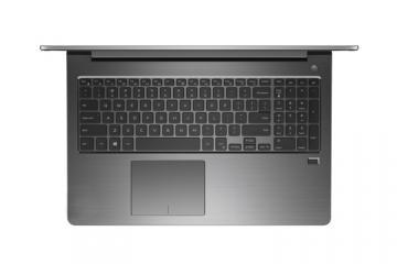Máy xách tay/ Laptop Dell Vostro 5568-077M521 (I5-7200U)