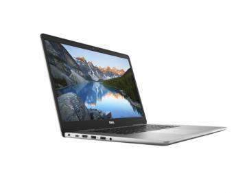 Máy xách tay/ Laptop Dell Inspiron 15 7570-782P81
