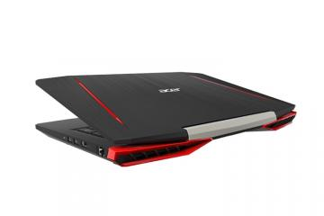 Máy xách tay/ Laptop Acer AS VX5-591G-52YZ (NH.GM2SV.002)