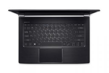 Máy xách tay/ Laptop Acer SF514-51-72F8 (NX.GLDSV.003) I7-7500U