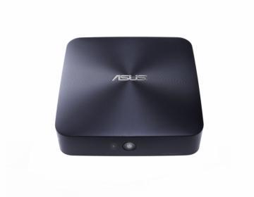 Máy tính để bàn/ PC Asus UN62-M218M