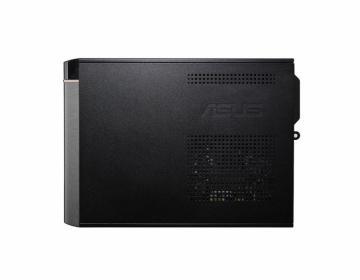Máy tính để bàn/ PC Asus K20CD-K-VN008D (I3-7100)
