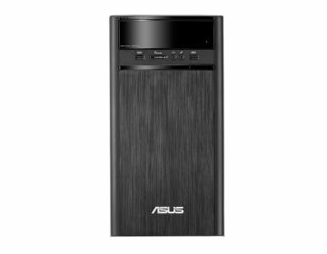 Máy tính để bàn/ PC Asus K31CD-K-VN012D (I5-7400)