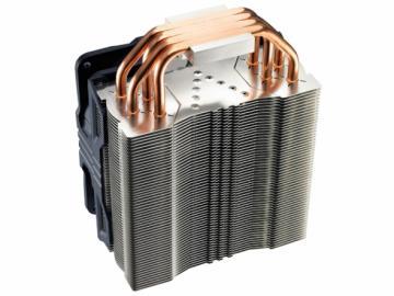 Quạt CPU CM Hyper 212X