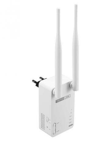 Thiết bị mạng ToTo Link EX750