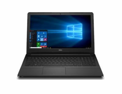 Máy xách tay/ Laptop Dell Inspiron 15 3567 (F3567-70119158)