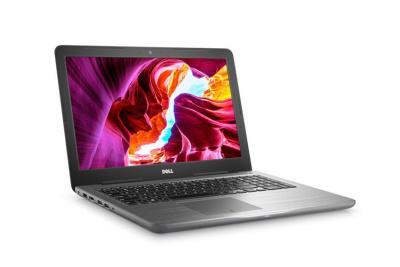Máy xách tay/ Laptop Dell Inspiron 15 5567-CWJK61