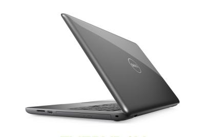 Máy xách tay/ Laptop Dell Inspiron 15 5567-M5I5384