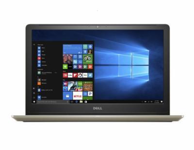 Máy xách tay/ Laptop Dell Vostro 5568 (F5568-70134546)