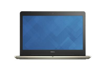 Máy xách tay/ Laptop Dell Vostro 5468-VTI5019W