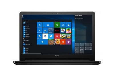 Máy xách tay/ Laptop Dell Inspiron 14 5459 (F5459-70088615)