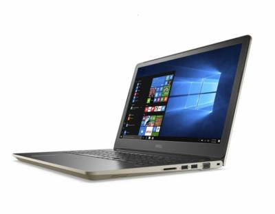 Máy xách tay/ Laptop Dell Vostro 5568 (F5568-70133573)