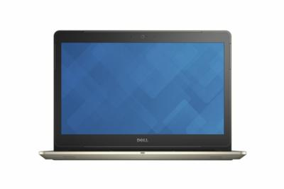 Máy xách tay/ Laptop Dell Vostro 5468-V5468B
