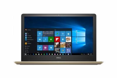 Máy xách tay/ Laptop Dell Vostro 5568-077M52 (I5-7200U)