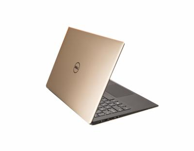 Máy xách tay/ Laptop Dell Inspiron 14 7460-N4I5259W