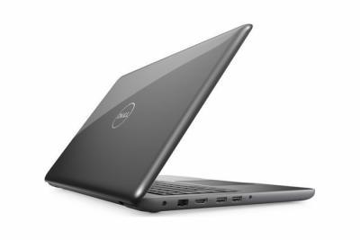 Máy xách tay/ Laptop Dell Inspiron 15 5567-N5567A