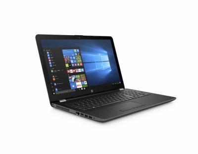 Máy xách tay/ Laptop HP 15-bs554TU (2GE37PA)