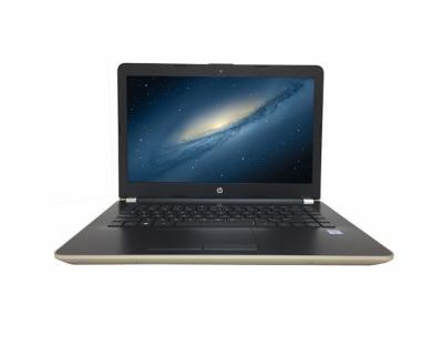 Máy xách tay/ Laptop HP 14-bs563TU (2GE31PA)