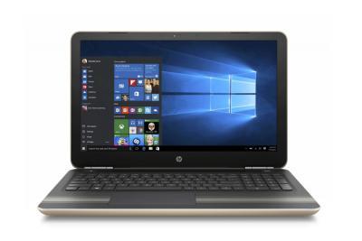 Máy xách tay/ Laptop HP Pavilion 14-AL115TU (Z6X74PA)
