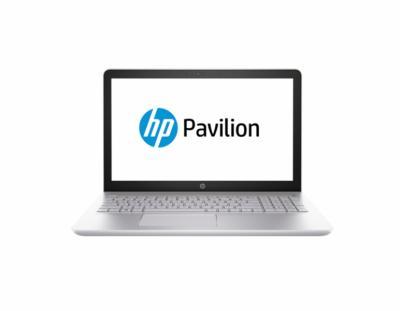 Máy xách tay/ Laptop HP Pavilion 15-cc012TU (2GV01PA)