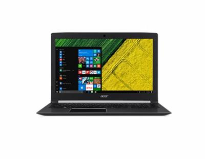 Máy xách tay/ Laptop Acer A515-51G-578V (NX.GP5SV.003)