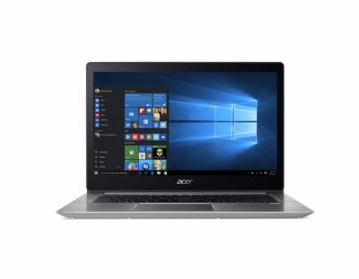 Máy xách tay/ Laptop Acer SF314-52-55UF (NX.GQGSV.002)