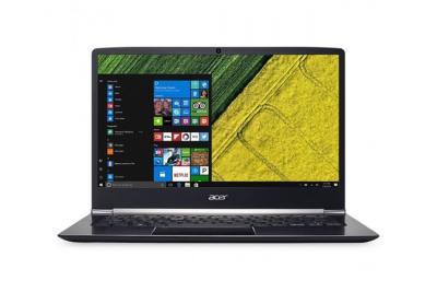 Máy xách tay/ Laptop Acer SF514-51-56F3 (NX.GLDSV.004) I5-7200U