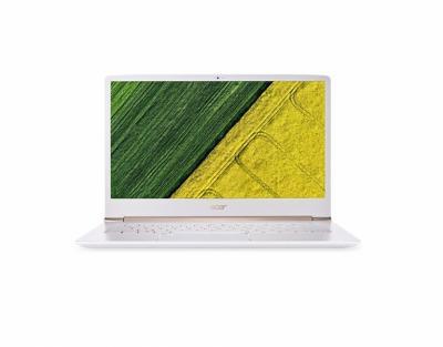 Máy xách tay/ Laptop Acer SF514-51-51PT (NX.GNHSV.001) I5-7200U