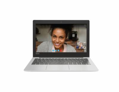 Máy xách tay/ Laptop Lenovo Ideapad 120s-81A40072VN (N3350)