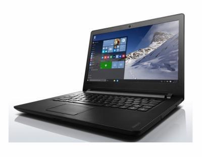 Máy xách tay/ Laptop Lenovo Ideapad 110-15ISK-80UD018YVN (I3-6006U)