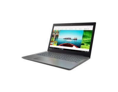 Máy xách tay/ Laptop Lenovo Ideapad 320-15ISK 80XH0044VN (i3-6006U)
