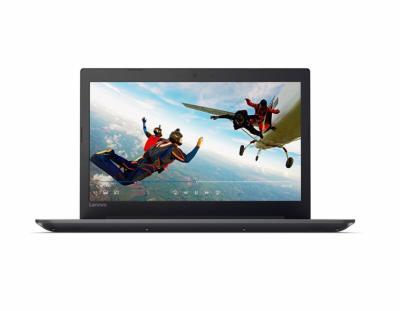 Máy xách tay/ Laptop Lenovo Ideapad 320-15ISK 80XH01JPVN (i3-6006U)