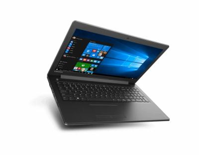 Máy xách tay/ Laptop Lenovo Ideapad 310-15IKB 80TV02FCVN (i5-7200U)