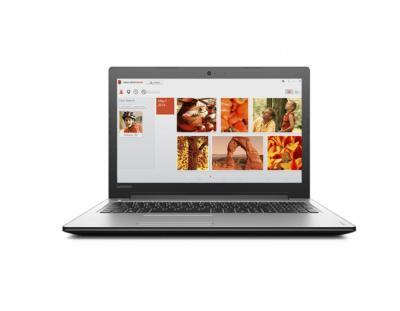 Máy xách tay/ Laptop Lenovo Ideapad 310-15IKB 80TV01Y9VN (i5-7200U)