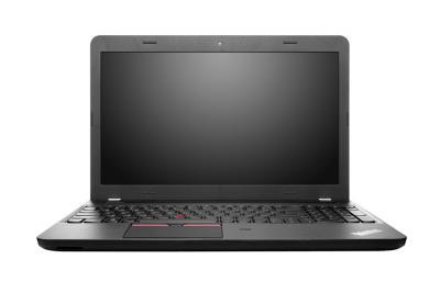 Máy xách tay/ Laptop Lenovo Thinkpad E570-20H5A02FVA