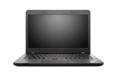 Máy xách tay/ Laptop Lenovo Thinkpad E470-20H10033VA