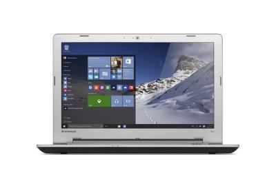 Máy xách tay/ Laptop Lenovo Ideapad 500-15ISK 80NT003JVN (i7-6500U)