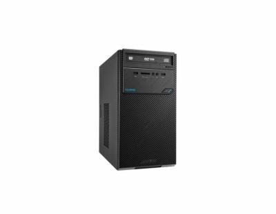 Máy tính để bàn/ PC Asus D320MT-0G45600110 (G4560)