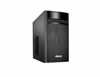 Máy tính để bàn/ PC Asus K31CD-K-VN168D (I3-7100)