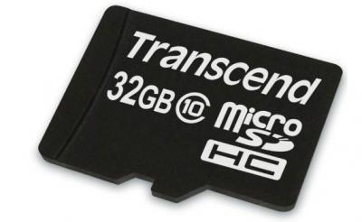 Thẻ nhớ SDHC 32GB Apacer (Class 10)