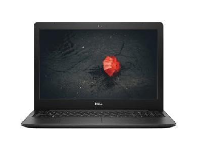 Laptop Dell Inspiron 3580-70194513 (15