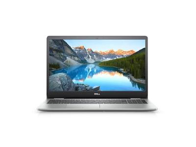 Laptop Dell Inspiron 5593-7WGNV1 (15